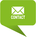 contact logo leergeld